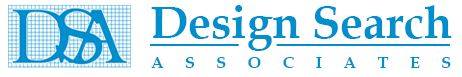 Design Search Associates